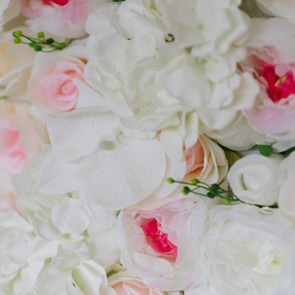 blomster hyra Uppsl
