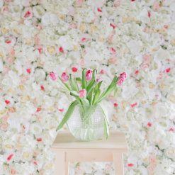 blomvägg hyra stockholm